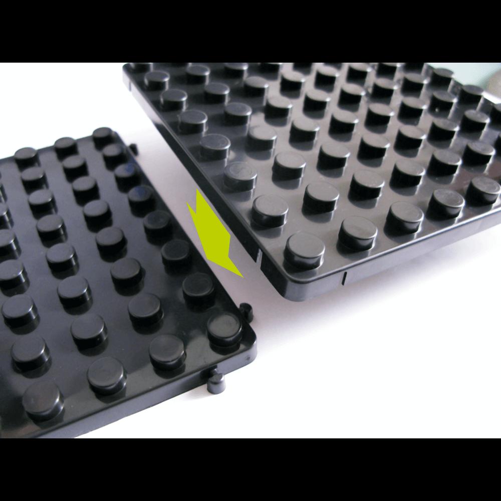 base modular construcciones para montar