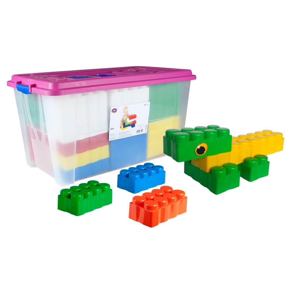 bloques-gigantes-baul-50-piezas-ref-88352