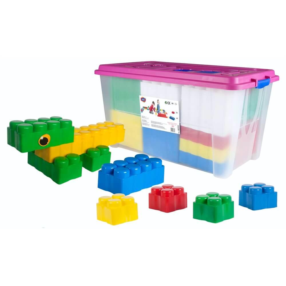 bloques-gigantes-baul-60-piezas-ref-88353
