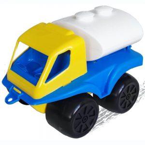 camion cisterna ref 25714