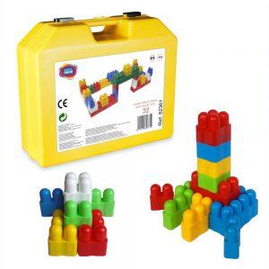 construcciones xl 32 piezas ref 82361
