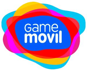 game-movil-logo