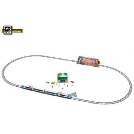hs-train-circuito-ref-705