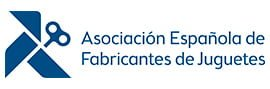 logo_aefj