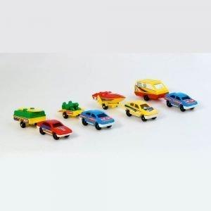 miniaturas caravanas ref 12749