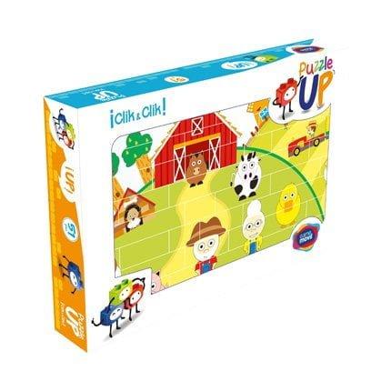 puzle-vertical-de-construccion-granja-envase-48-piezas-ref-83401