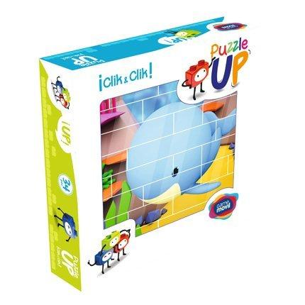 puzzle-vertical-de-construccion-ballena-envase-32-piezas-ref-83103